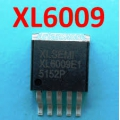 XL6009E1